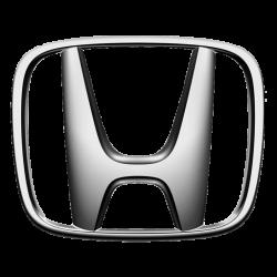 Brosur Harga Mobil Honda Terbaru 2018